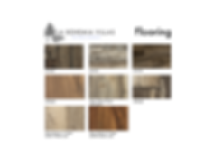 Flooring Design Board.png