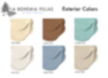 COLOR CHOICES.png