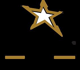 SOUTH STAR BANK LOGO.png