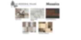 Mosaics Design Board.png
