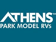 Athens-Park-Model-search-result-logo.png