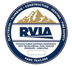 RVIA_Park_Model_Standard.jpg