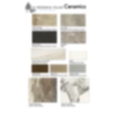 Ceramics Design Board.png