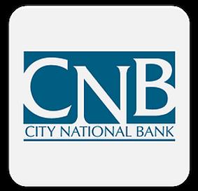 CITY NATIONAL BANK LOGO.png