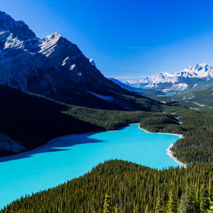 Ticking Canada Off The Bucket List: 5 Reasons To Visit