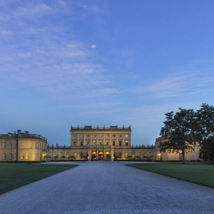 We Visited Cliveden House, Meghan Markle's Favourite Spot For A Sleepover