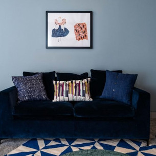Native Bankside: The Uber Cosy Aparthotel You Need To Try