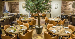 Could This Be Mayfair's Best Italian