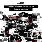 Robert_Glasper_Experiment_-_Black_Radio_