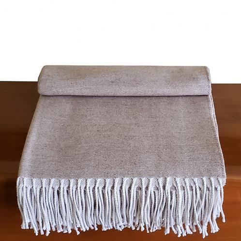 Lima Blanket Sand