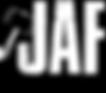 JAF Facebook Profile.png
