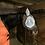 Thumbnail: Lycra Fly Mask