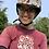 Thumbnail: Helmet Cover