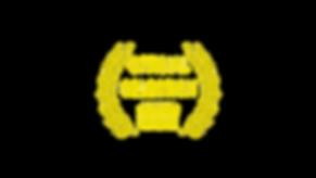 HRIFF Gold Laurel (OS).png