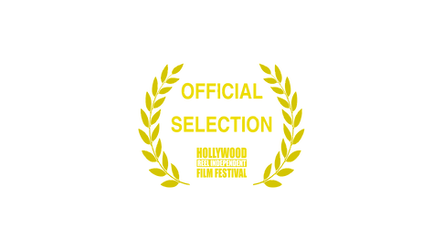 HRIFF Gold Laurel (OS).png