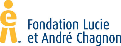 logo-fondation-Chagnon.jpg