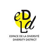 logo-edld-final-coul.jpg