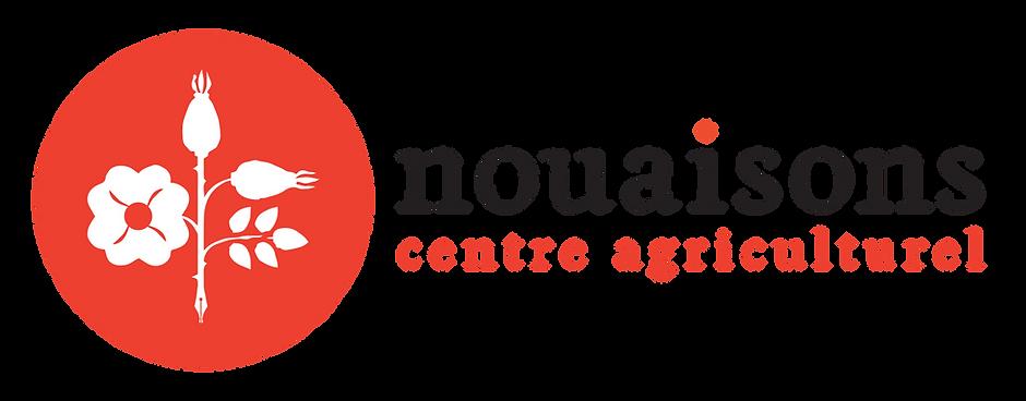 Logos-Nouaisons_CentreAgri.png