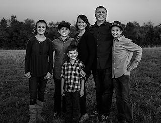 family pic black and white.jpg