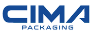 CIMA_new_logo_edited.png