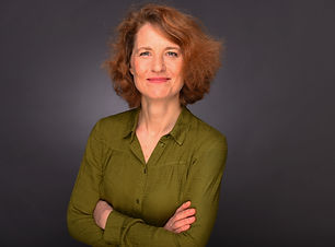 Monika Lahajnar-Kauffmann.jpg