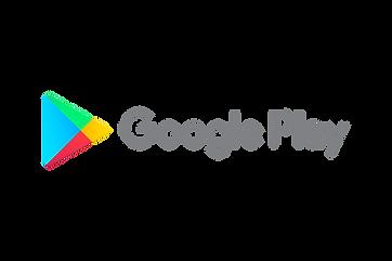 Google_Play-Logo.wine-1.png
