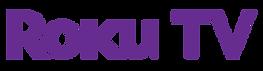RokuTV_logo_purple1 1.png