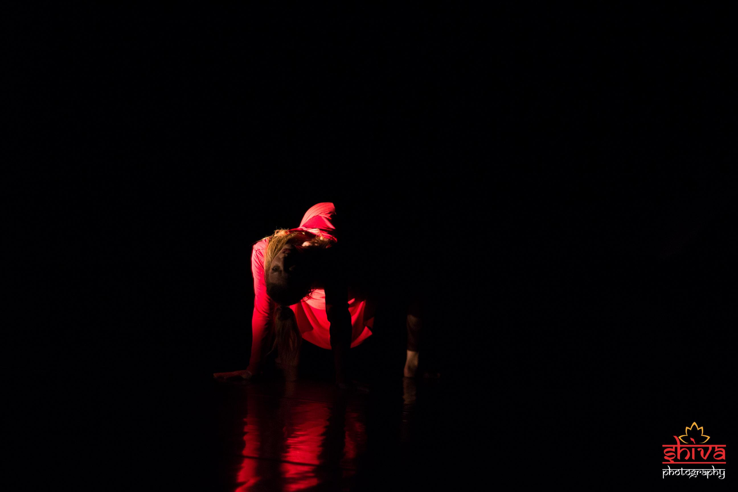 Into the light-80.jpg
