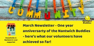 Copy of Nantwich Buddies win volunteer a