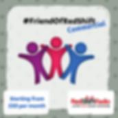 #FriendOfRedShift - Commercial (1).png
