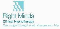 Logo - Right Minds.JPG