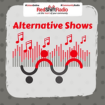 NEW SHOW LOGO - #AlternativeShows.png