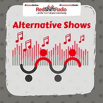 NEW SHOW LOGO - #AlternativeShows.png