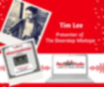 #RedShiftVolunteer - Tim Le.png