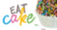 eat cake Ad SM 2.jpg