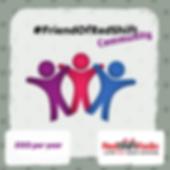 #FriendOfRedShift - Community (1).png