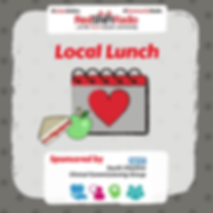 NEW SHOW LOGO - #LocalLunch (1).png