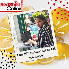 RedShift Introvert Lifestyle.jpg