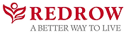 Logo - Redrow.PNG