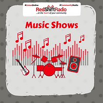 NEW SHOW LOGO - #MusicShows.png