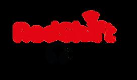 RedShift Online Logo_RGB_transparent.png