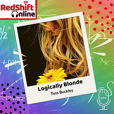 RedShift Online - Logically Blonde.jpg