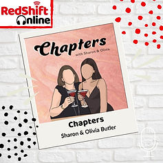 RedShift Online - Chapters.jpg