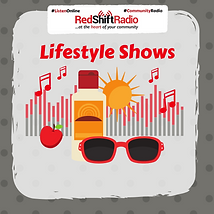 NEW SHOW LOGO - #LifestyleShows (1).png