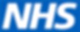 Logo - NHS.png