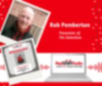 #RedShiftVolunteer - Rob Pemberton.png