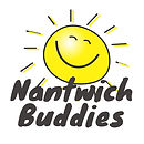 LOGO Final - Nantwich Buddies.jpg