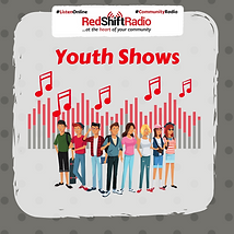 NEW SHOW LOGO - #YouthShows.png