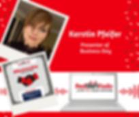 #RedShiftVolunteer - Kerstin Pfeifer.png