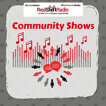 NEW SHOW LOGO - #CommunityShows.png